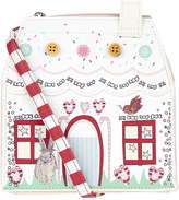 Monsoon Candy House Bag