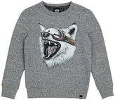 Animal Echo Sweatshirt