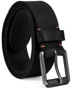 Timberland 40mm Roller Buckle Belt
