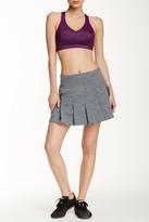 Brooks Joyride Skirt