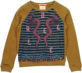 Scotch R'Belle Sweatshirts - Item 12038859