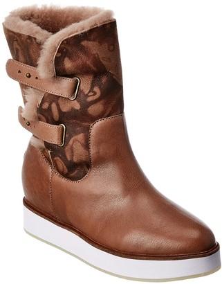 Australia Luxe Collective Bushmill Leather Boot