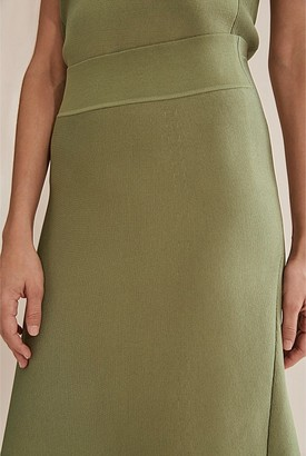 Country Road Milano Skirt