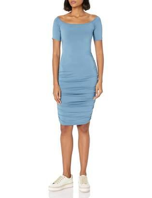 Rachel Pally Women's Mavery Dress