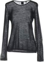 Aspesi T-shirts - Item 12024651