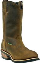 """Dan Post Men's Boots 12"""" Waterproof"""