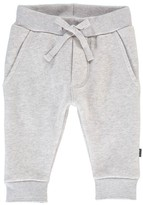 Imps & Elfs Organic Cotton Sweatpants