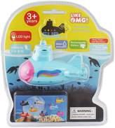 Sublife Rainbow Cale Bath Toy