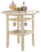 Acme Tartys Counter Height Dining Collection