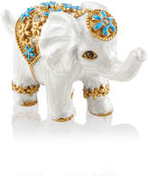 Monsoon Elephant Ring Holder