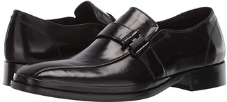 Kenneth Cole Reaction Avery Slip-On