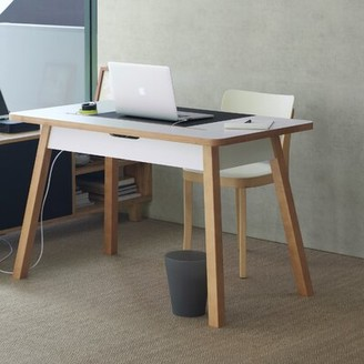 Latitude Run Melita Studio Desk