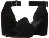 Stuart Weitzman Sohobig Women's Shoes