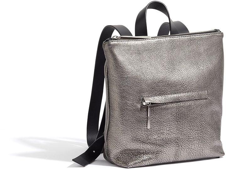 Jigsaw Mini Stevie Backpack