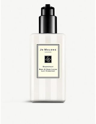 Jo Malone Grapefruit body & hand lotion 250ml