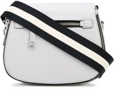 Marc Jacobs The Small Nomad Gotham crossbody bag