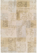 Kas Donny Osmond Timeless by Tapestry Rectangular Rug