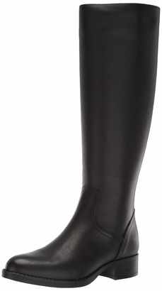 Steve Madden Women's Jasper Fashion Boot