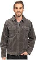 Quiksilver Waterman Santa Cruz 2 Jacket