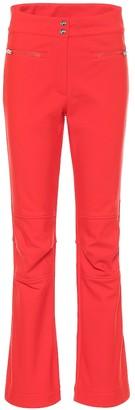 Fusalp Diana high-rise ski pants