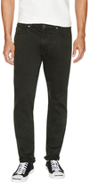 DL1961 Russell Straight Leg Jeans