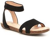 Me Too Newport Sandals