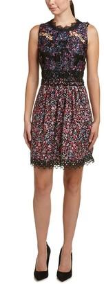 Elie Tahari Women's Reign Dress