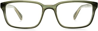 Warby Parker Seymour