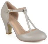 Journee Collection Toni Pump