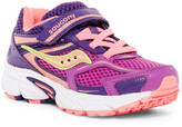 Saucony Cohesion Sneaker (Little Kid)