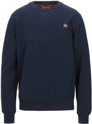 Baracuta Sweatshirts