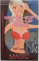 Magic Body Fashion Magic Bodyfashion Water soft push up