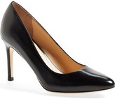 Cole Haan 'Bethany' Leather Pump (Women)