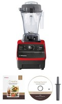 Vita-Mix Vitamix Professional Series 200 Blender - Red (3480)