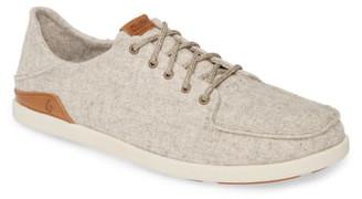 OluKai Manoa Hulu Sneaker