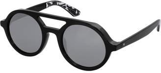 Jimmy Choo Women's Bob 51Mm Sunglasses