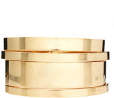 Just Access Set Of Four Bangles