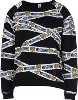 Moschino Sleepwear - Item 48182128