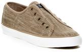 Sperry Seacoast Ripstop Sneaker