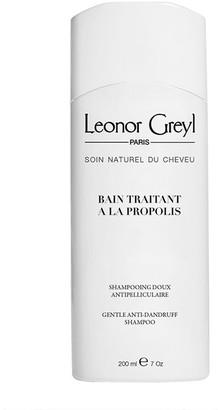 Leonor Greyl For Men Bain Traitant A La Propolis Gentle Dandruff Treatment Shampoo 200Ml