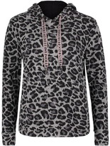 Betty And Co Betty and Co Hooded jumper