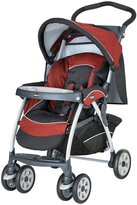 Chicco Cortina Stroller - Element