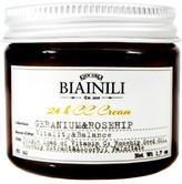 Biainili Geranium & Rosehip 24 Hour CC Cream