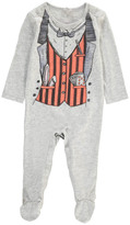 Stella McCartney Twiddle Magician Pyjamas