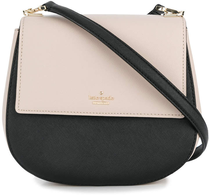 Kate Spade hobo shoulder bag