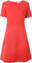 Fabiana Filippi A-line dress