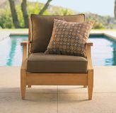 Santa Monica Lounge Chair