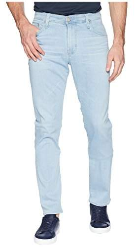 23bda1b6 AG Adriano Goldschmied Men's Relaxed Jeans - ShopStyle