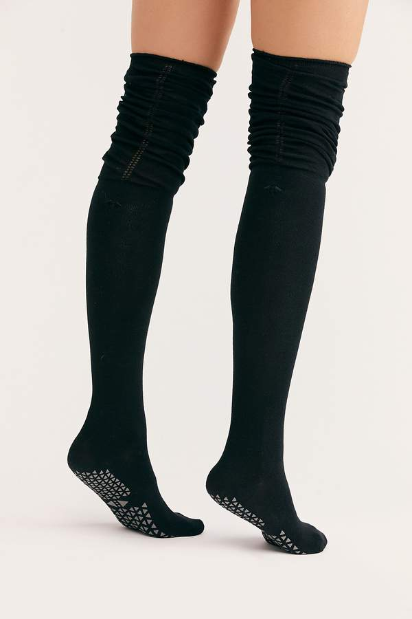 485497ddb Over The Knee Socks - ShopStyle Canada
