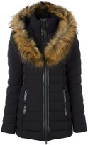 Mackage 'Kadalina' coat